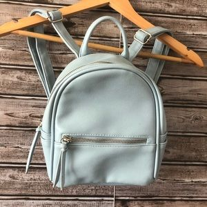 Mini Backpack Mossimo